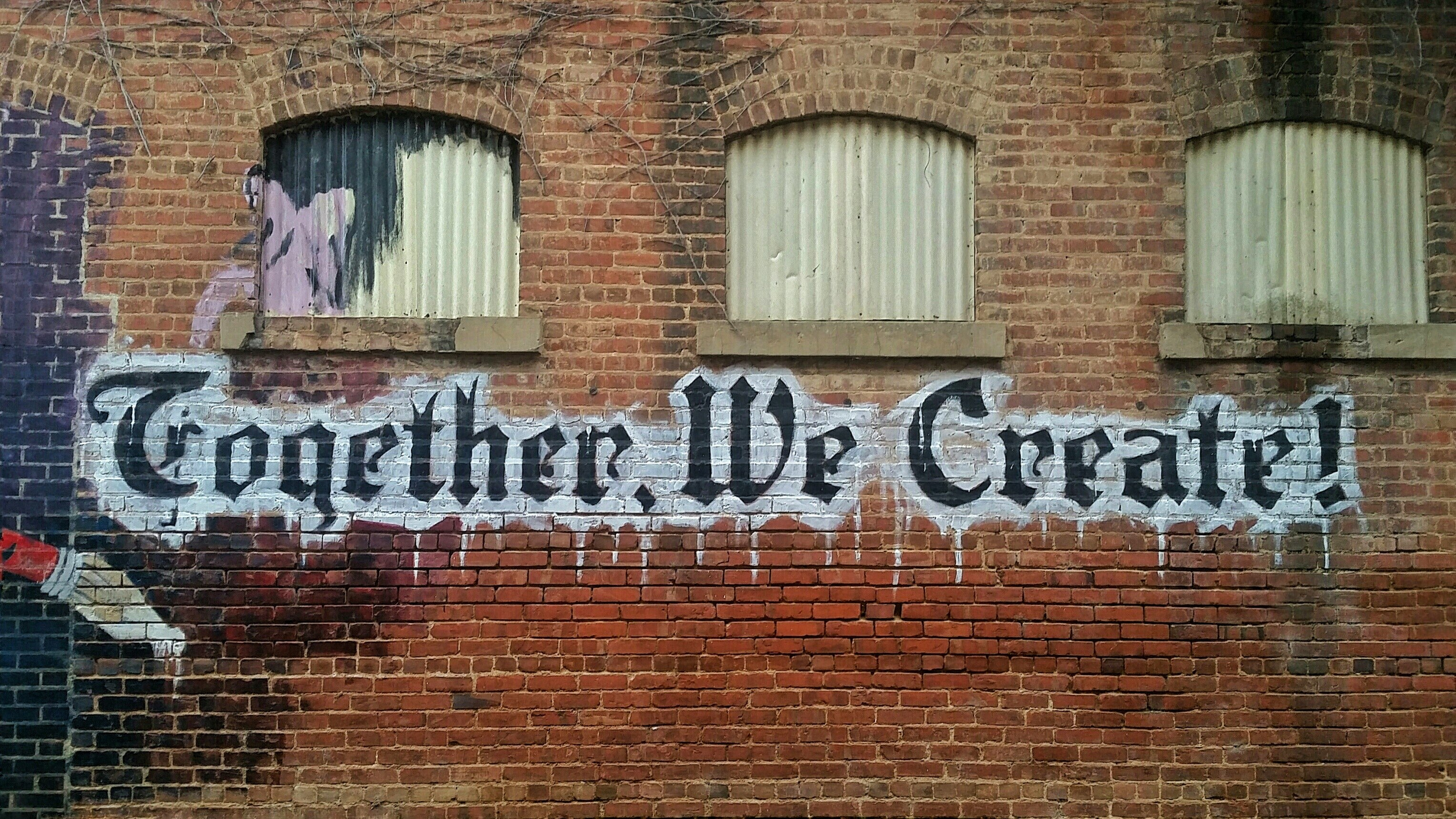 Togetherwecreate