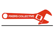 Fixer  Collective