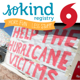 So Kind Hurricane Registry