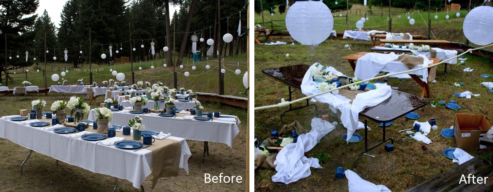Tables Beforeafter Hc